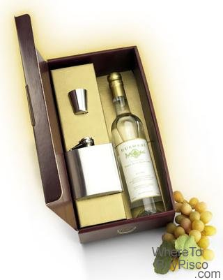 Pisco Huamani Special Pack - Click Image to Close