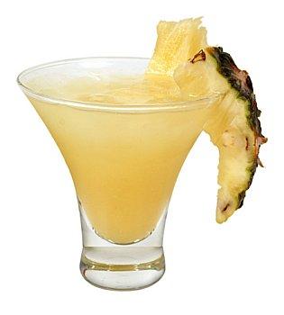 Pisco Cocktail Recipes : Buy Pisco, WhereToBuyPisco.com - Pisco Shop ...